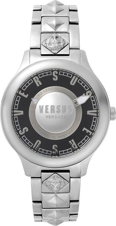 Часы Наручные VERSUS VSP410418