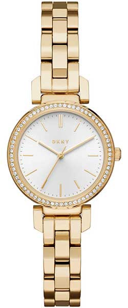 Часы Наручные DKNY NY2634