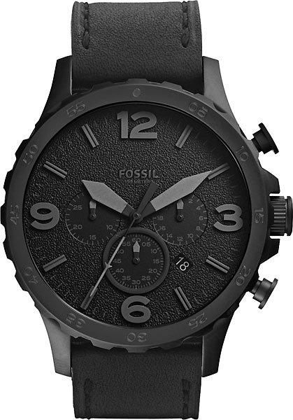 Часы Наручные FOSSIL JR1354