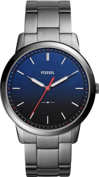 Часы Наручные FOSSIL FS5377