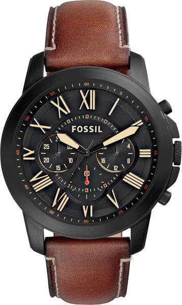Часы Наручные FOSSIL FS5241