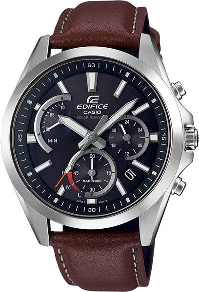 Часы Наручные CASIO EFS-S530L-5A