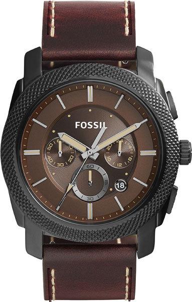Часы Наручные FOSSIL FS5121