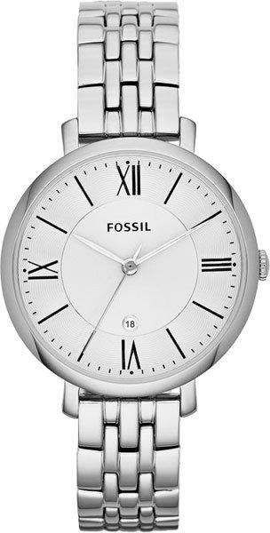 Часы Наручные FOSSIL ES3433