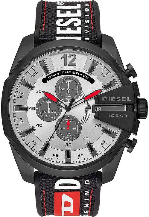 Часы Наручные DIESEL DZ4512