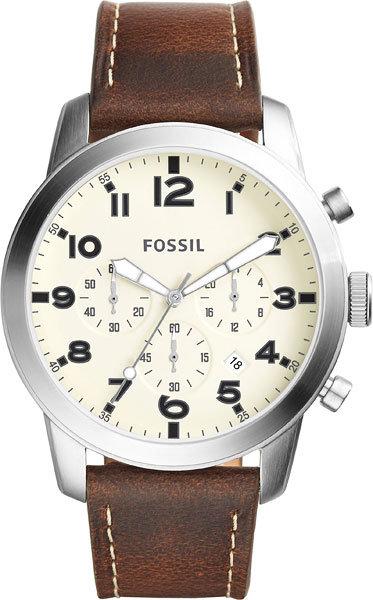 Часы Наручные FOSSIL FS5146