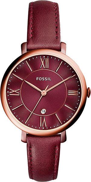 Часы Наручные FOSSIL ES4099