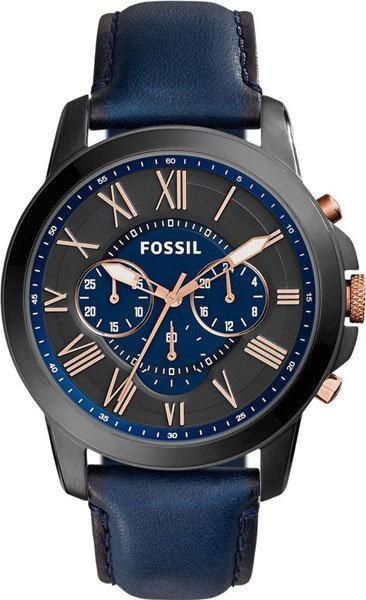 Часы Наручные FOSSIL FS5061