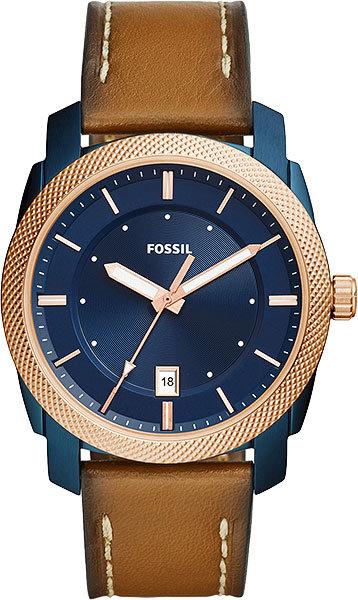 Часы Наручные FOSSIL FS5266