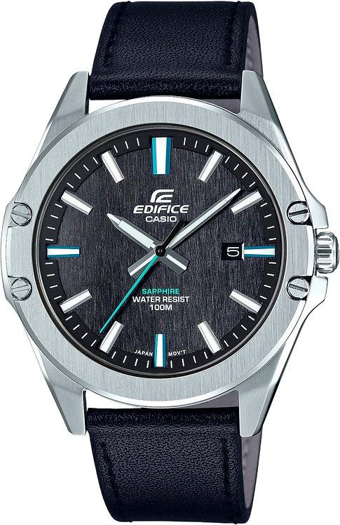 Часы Наручные CASIO EFR-S107L-1A