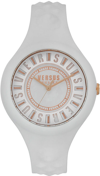 Часы Наручные VERSUS VSPOQ4219