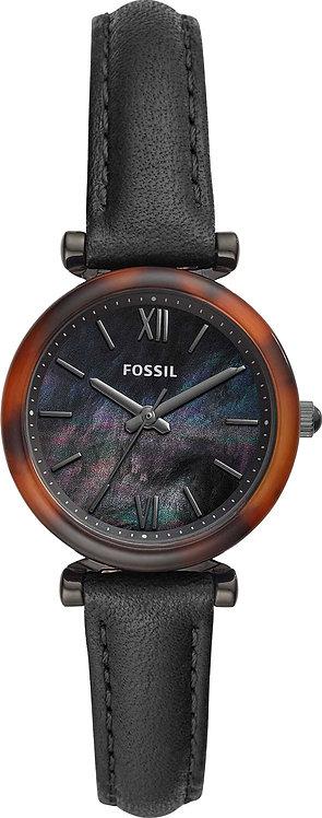 Часы Наручные FOSSIL ES4650