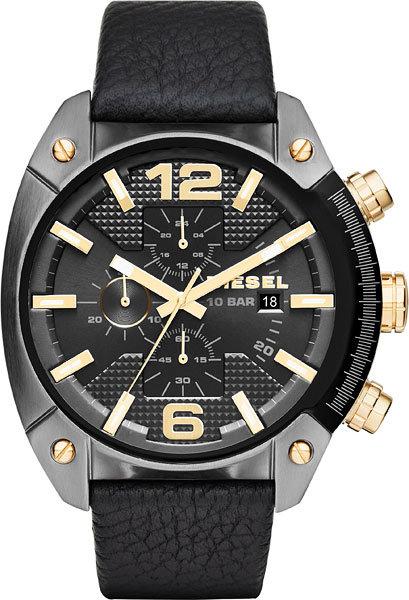 Часы Наручные DZ4375