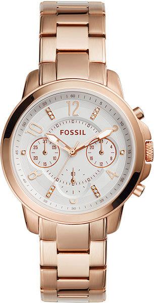 Часы Наручные FOSSIL ES4035
