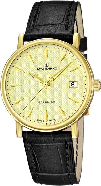 Часы Наручные CANDINO C4489/2