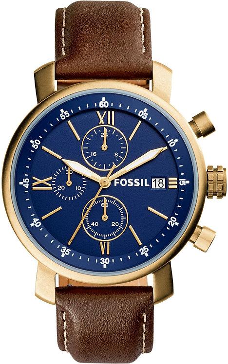 Часы Наручные FOSSIL BQ2099