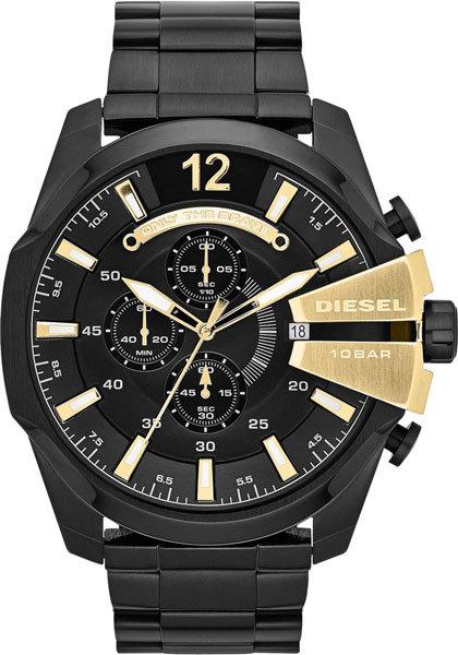 Часы Наручные DZ4338