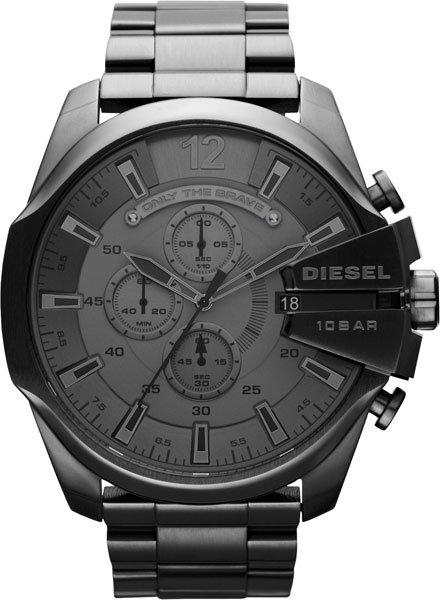 Часы Наручные DZ4282