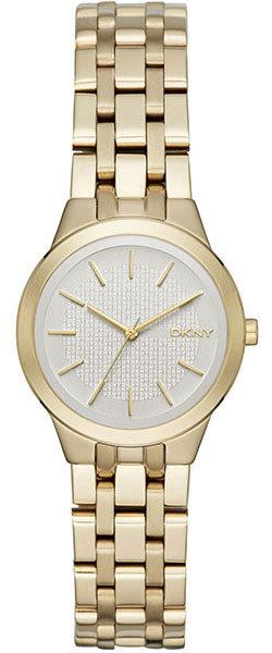 Часы Наручные DKNY NY2491