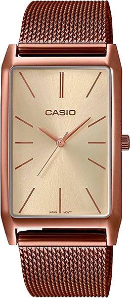 Часы Наручные CASIO LTP-E156MR-9A