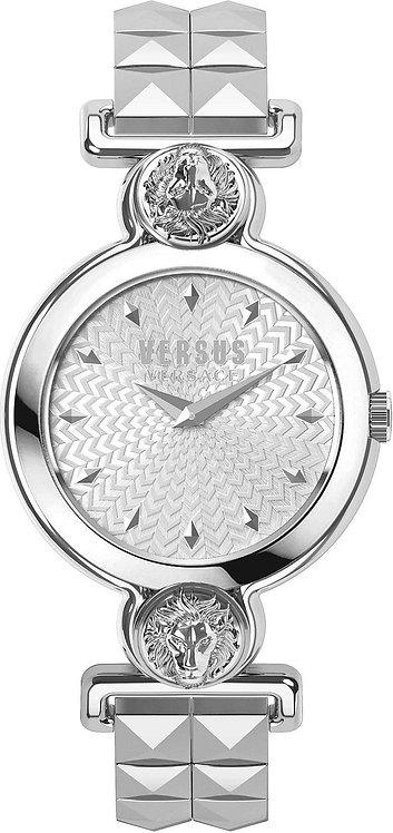 Часы Наручные VERSUS VSPOL3318