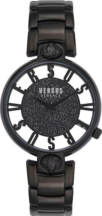 Часы Наручные VERSUS VSP491619