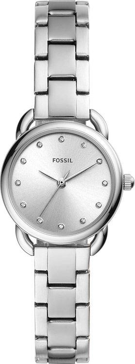 Часы Наручные FOSSIL ES4496