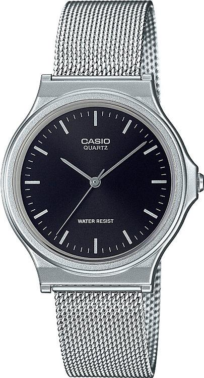 Часы Наручные CASIO MQ-24M-1E