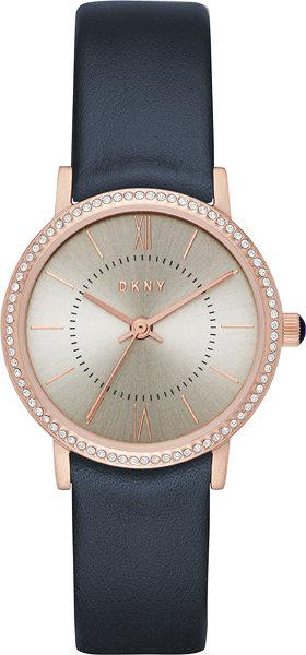 Часы Наручные NY2553