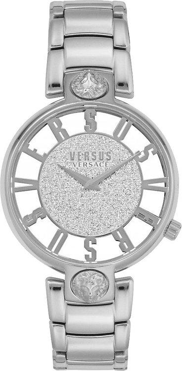 Часы Наручные VERSUS VSP491319