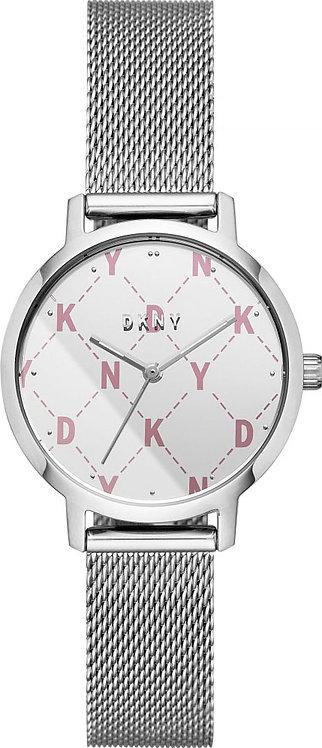 Часы Наручные NY2815