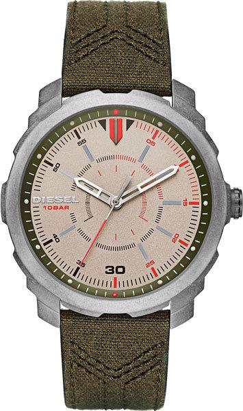 Часы Наручные DZ1735