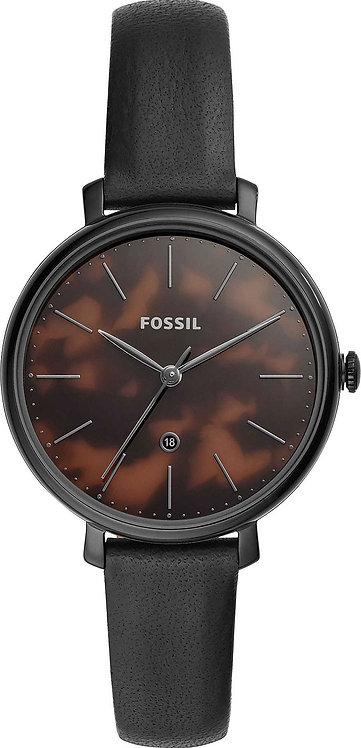 Часы Наручные FOSSIL ES4632