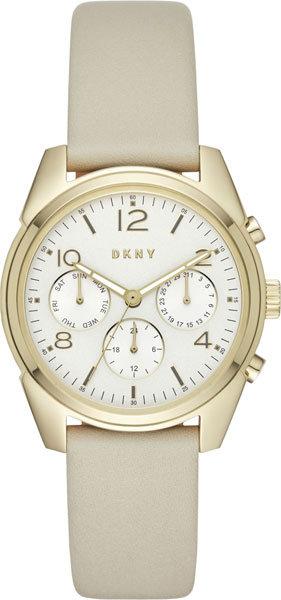 Часы Наручные NY2532