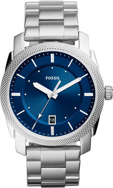 Часы Наручные FOSSIL FS5340