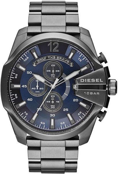 Часы Наручные DIESEL DZ4329