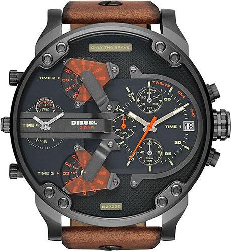 Часы Наручные DZ7350