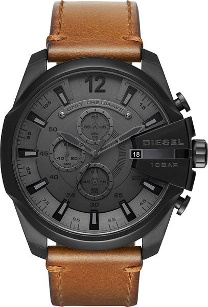 Часы Наручные DZ4463