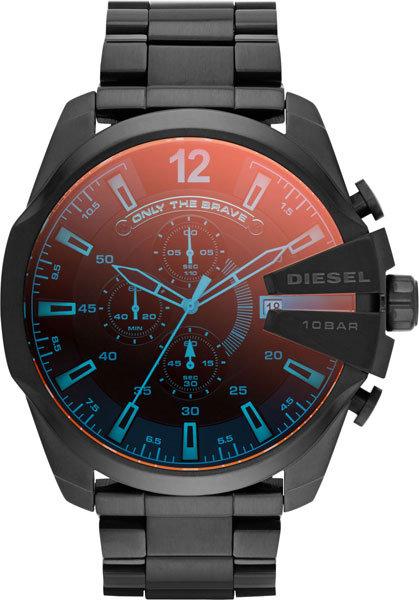 Часы Наручные DIESEL DZ4318