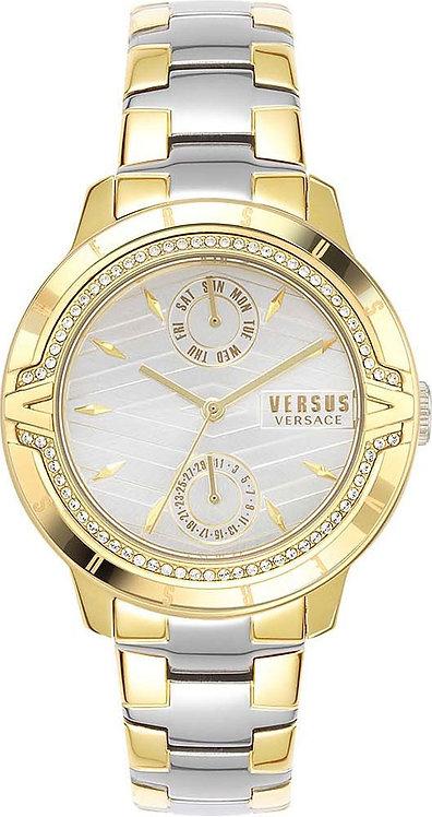 Часы Наручные VERSUS VSPEQ0519