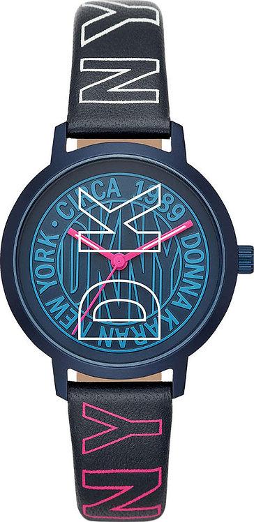 Часы Наручные NY2818