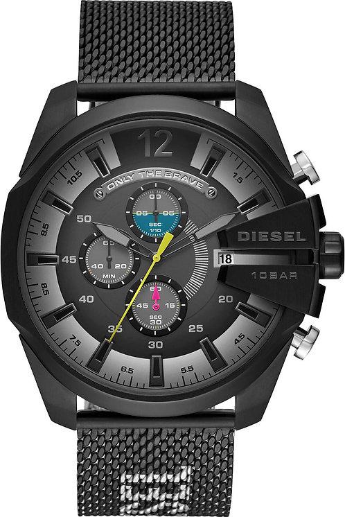 Часы Наручные DZ4514