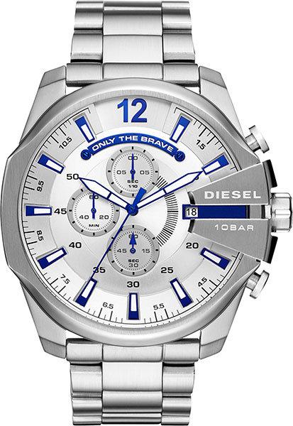 Часы Наручные DZ4477