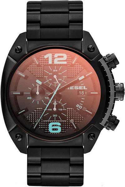 Часы Наручные DZ4316