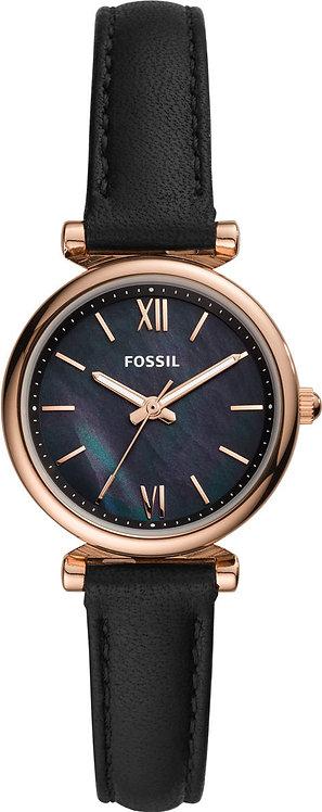 Часы Наручные FOSSIL ES4700