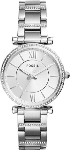 Часы Наручные FOSSIL ES4341