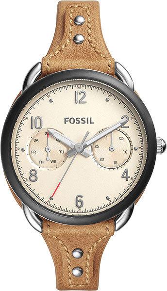 Часы Наручные FOSSIL ES4175