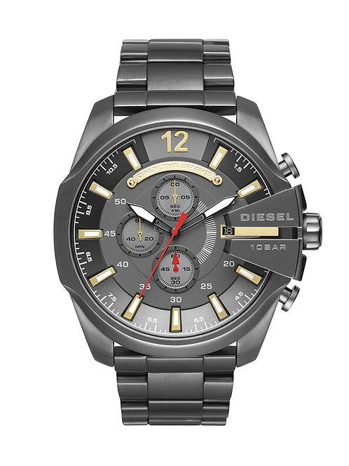 Часы Наручные DZ4421