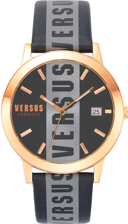 Часы Наручные VERSUS VSPLN0319