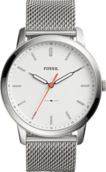 Часы Наручные FOSSIL FS5359